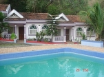 sml_224_pic_anjuna-home-indian-rentals-villa-kc-888611.jpg
