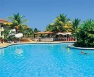 sml_236_pic_holiday-inn-goa.jpg