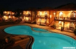sml_99_pic_resort-view-at-night-2.jpg